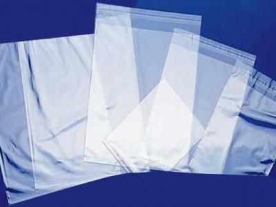túi nilon, túi nilon giá rẻ tại Hà Nội, nhà sản xuất túi nilon số 1 tại miền Bắc
