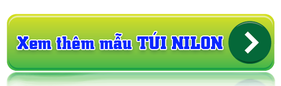 Túi-nilon