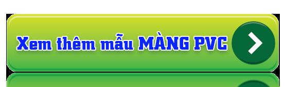 Cuộn-PVC