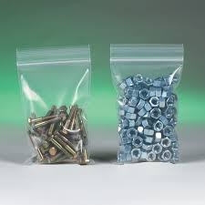 Túi-zipper-đựng-linh-kiện-điện-tử