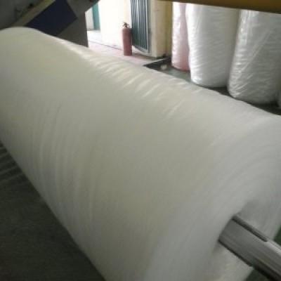 Cuộn xốp PE foam