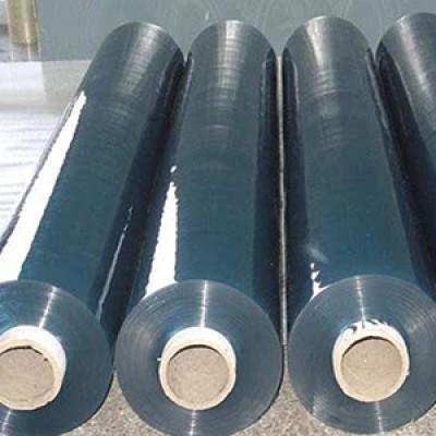 Màng PVC khổ 1200mm