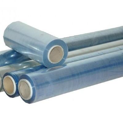 Màng PVC khổ 1400mm
