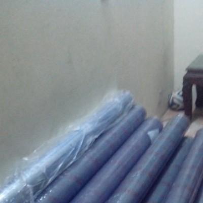 Màng PVC khổ 1600mm